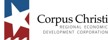 Corpus Christi Regional Economic Development Corporation (CCREDC)