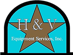 H&V Equipment