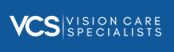 Vision Care Specialists - Denver