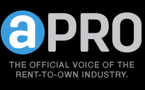 Association of Progressive Rental Organizations [APRO]