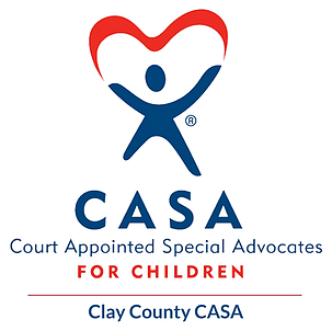 Clay County Court Appointed Special Advocates