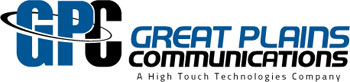Great Plains Communications (GPC)