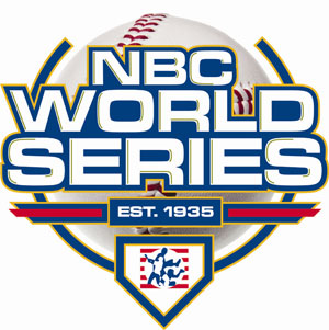 National Baseball Congress World Series