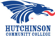 Hutchinson Community College