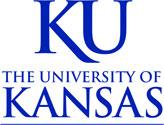 Kansas University (KU)