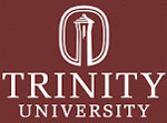 Trinity University San Antonio Texas