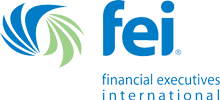 Financial Executives International (FEI)