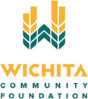 Wichita Community Foundation