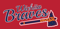 Wichita Braves