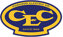 Coonrod Electric
