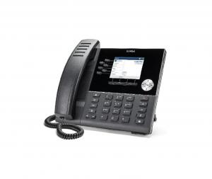 Mitel 6920 phone