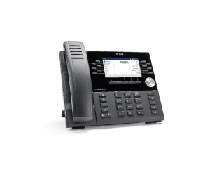 Mitel 6930 phone