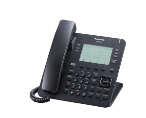 Panasonic NT630 phone