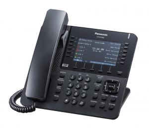 Panasonic NT680 phone