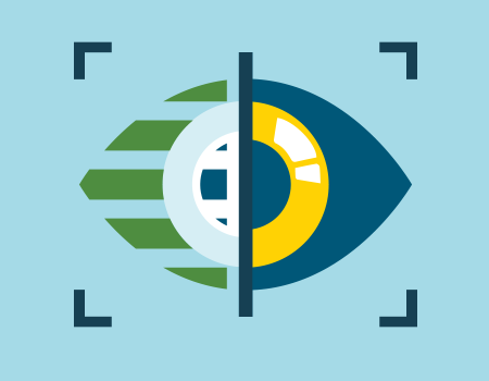 security eye personal info