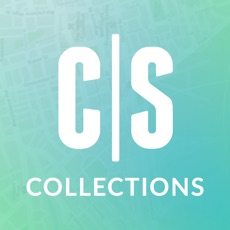 cynergi|suite Collections App