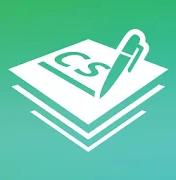 cynergi|suite Rental App
