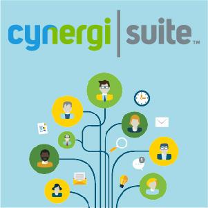 RTO cynergi|suite