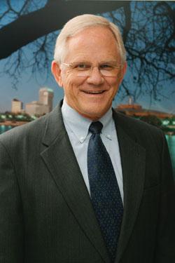Lyle Jones