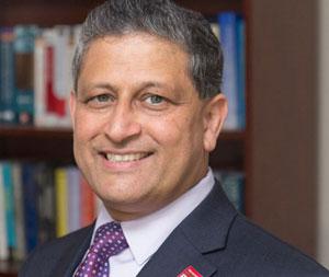 Ravi Pendse