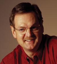 Mark Lenz