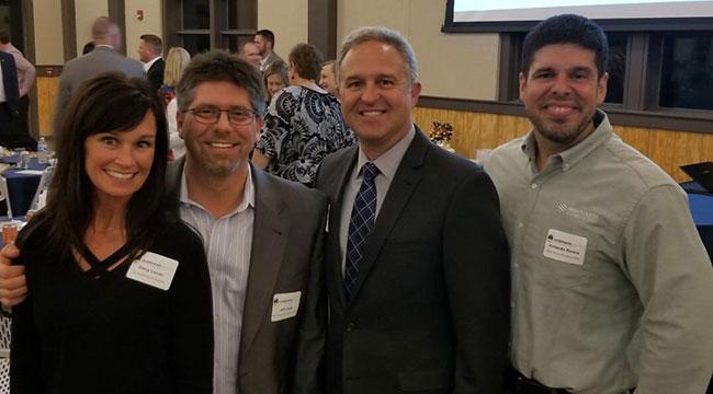 Jeff Lucas Leadership Wichita