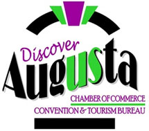 Augusta Chamber Commerce