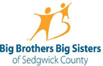 Big Brothers Big Sisters Sedgwick County