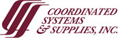 Coordinated Systems Supplies (CSS)