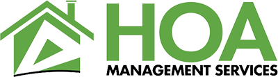 HOA Management Services