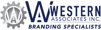 Western Associates, Inc.
