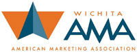Wichita American Marketing Association (WAMA)