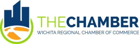 Wichita Regional Chamber of Commerce