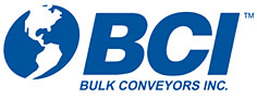 Bulk Conveyors, Inc.