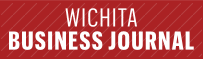 Wichita Business Journal (WBJ)